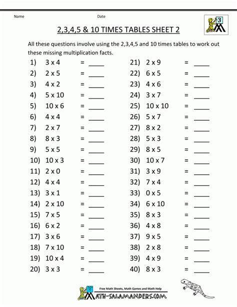 maths worksheets year 7 australia homeshealth info