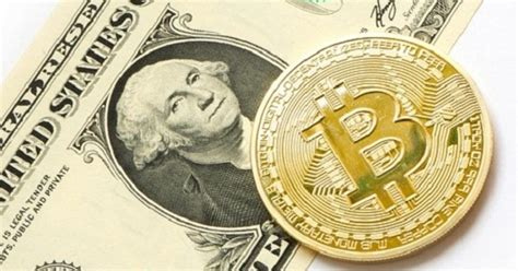 Also, explore tools to convert btc or usd to other currency units or learn more about currency conversions. Bitcoin's price surpasses the $6,000 mark