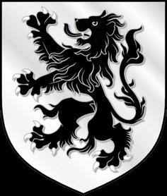 british lion symbol google search jasons neck tattoo