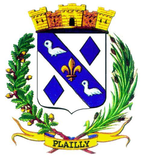 cours de cuisine picardie mairie plailly informations commune de plailly 60