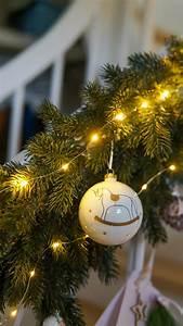 Adventskalender Tüten Depot : do it yourself adventskalender am treppenaufgang selber ~ Watch28wear.com Haus und Dekorationen