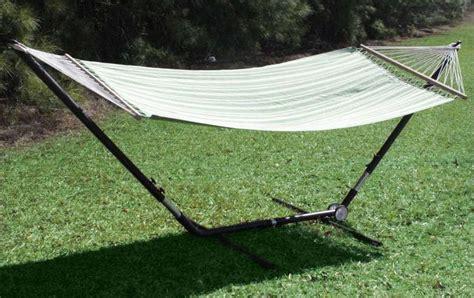 stand alone hammock hammocks at walmart cing hammocks at walmart and