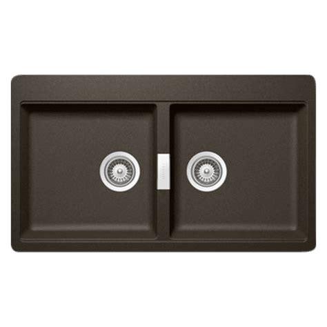 schock kitchen sinks kitchen kitchen sinks schock bronze bowl abey 2120