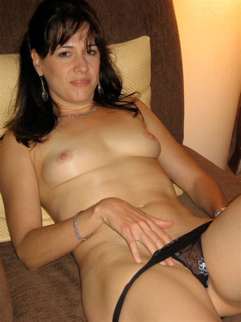 Home Porn  More Of Brunette Milf Amateur Wife Nonny