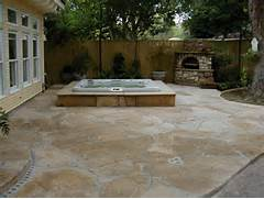 Pics Photos Hot Tub Patio Design Design Patio Design Hot Tub Patio Patio Ideas Outdoor Ideas Outdoor Garden Portable Hot Tub Designs Ideas Portable Hot Tub Spa Hot Tub Under The Pergola For A Revitalizing Dip