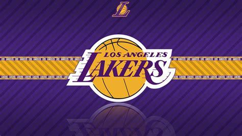 Los Angeles Lakers Wallpaper HD   2020 Basketball Wallpaper