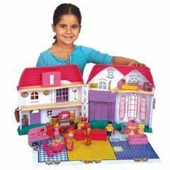 Jeux Pour Fille De 5 Ans : jouet fille 4 5 ans jeux pour les filles ~ Voncanada.com Idées de Décoration