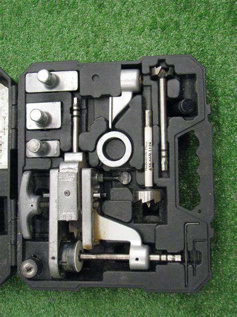 door lock installation kit door lock installation kit gemmens hardware