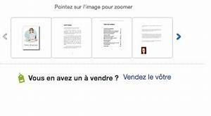 Comment Vendre Sur Ebay : comment vendre vos produits sur le net femme entrepreneur ~ Gottalentnigeria.com Avis de Voitures