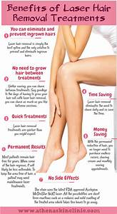 Benefits Of Laser Hair Removal Treatments 1 You Can