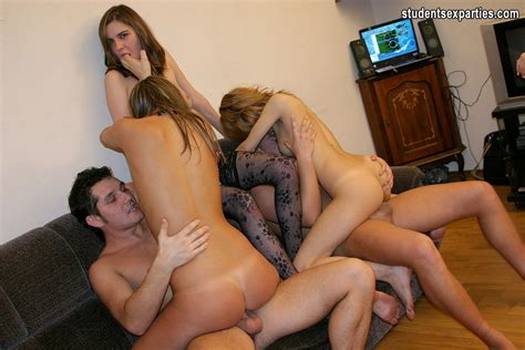 student sex party - drunk college sex party - student sex parties.com from Russia