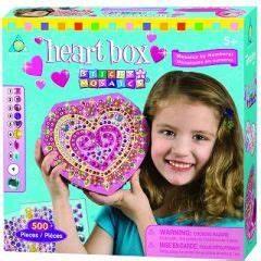 Cadeau Fille 10 Ans Original : id e cadeau pour les filles de 5 ans 6 ans 7 ans 8 ans ~ Teatrodelosmanantiales.com Idées de Décoration