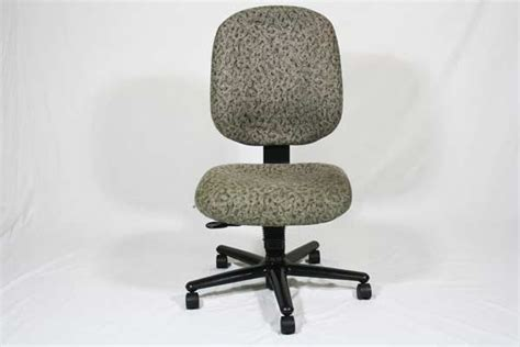 Cheap Used Grey Task Chairs In Orlando. Used Herman Miller