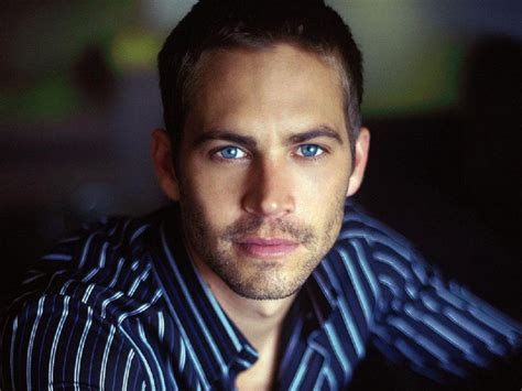 paul walker allowing the dust to settle remembering paul walker and was he to become the next steve mcqueen