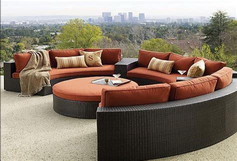 d 233 coration mobilier jardin maroc caen 26 mobilier de jardin fermob mobilier design