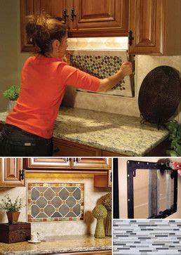 how to make a kitchen backsplash 14 best cool tile images on modern kitchen 8735