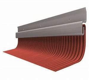 Solin D étanchéité : faire l 39 tanch it d 39 un toit en fibres ciment 4 messages ~ Premium-room.com Idées de Décoration
