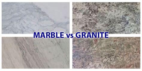 marble vs granite floor tile absolutiontheplay
