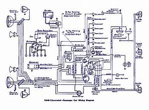 Ez Go Diagram Wiring