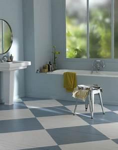 Peinture Résine Pour Meuble : impressionnant peinture resine pour meuble de cuisine 14 ~ Dailycaller-alerts.com Idées de Décoration
