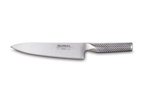 chariot de cuisine couteau de cuisine 20 cm g2 global colichef fr