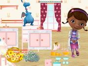 doc mcstuffins kitchen doc mcstuffins kitchen play the