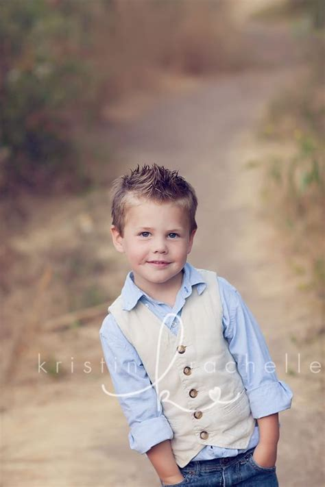 professional child photographer california cb54 clothes