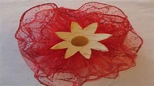 Geschenk Schleife Binden : geschenkschleife binden schleifen selber machen schleifen pinterest schleife binden und ~ Orissabook.com Haus und Dekorationen