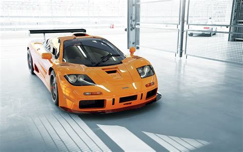 Mclaren F1 Designer by Top 10 Car Designers Of Modern Times Launchpad Academy