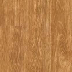 pergo flooring lowes reviews shop pergo laminate flooring at lowes com