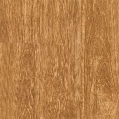 pergo flooring at lowes shop pergo laminate flooring at lowes com