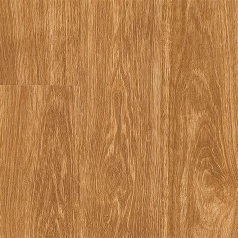 Laminate Flooring: Pergo Laminate Flooring Lowes