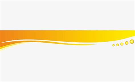 title design orange gradient irregular shape  png