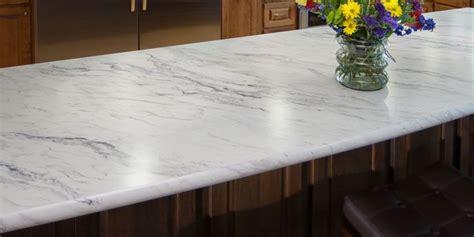 laminate countertop surface edge options wilsonart