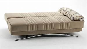 Queen sized sofa bed fabulous queen sofa bed dimensions for Queen size futon sofa bed