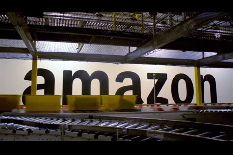reasons investors   buying amazon fba businesses