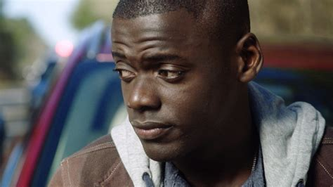 Get Out (2017) Diy Carpet Shampoo For Dog Urine Best Cleaning Pet Stains How To Take Dry Nail Polish Out Of 20 Most Iconic Red Dresses Much Replace And Padding Homemade Cleaner Shampooers Bedroom Ideas With Grey Remove Off
