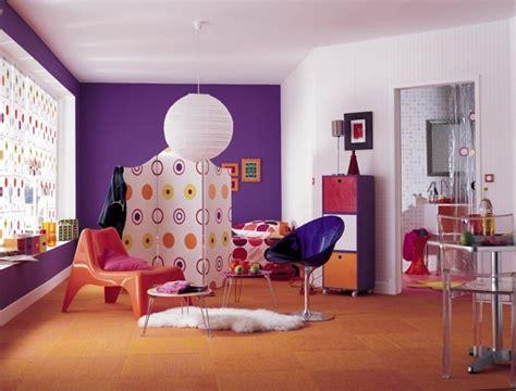 id馥 de couleur de chambre couleur chambre ado fille 1 des id233es de d233coration de chambre pour ado des id233es modern aatl
