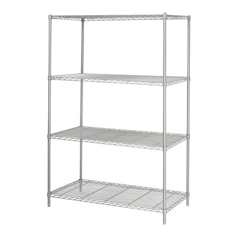 """Industrial Wire Shelving, 48 X 24""""  Safco Products. Non Religious Child Sponsorship. Garfinkel Immigration Law Firm. Quickbooks Shipping Manager 2004 Honda Cr V. Culinary Institute Of Philadelphia. Business Public Liability Insurance. Tamil Nadu Electricity Board Online Payment. Orange County Jeep Dealer Vein Center Houston. Paralegal And Legal Assistant Jobs"""