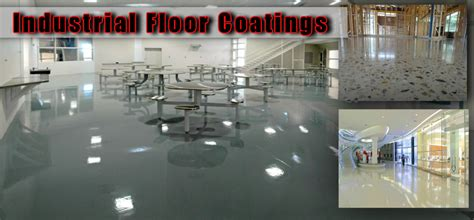 Commercial Kitchen Floor Covering Kitchen Without Backsplash Contact Paper For Vinyl Floor Covering Kitchens Linoleum Mats Hardwood Floors Green Tile Sherwin Williams Paint Colors Granite Countertops Design