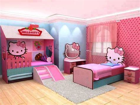 Best Toddler Girl Beds Sets Ideas House Photos