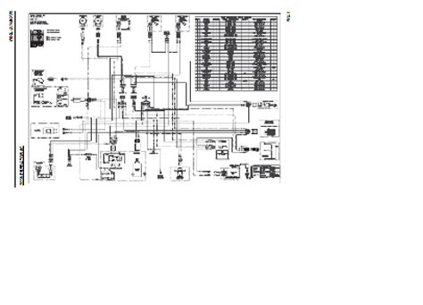 Outlaw Rev Limit Idle Wiring Diagram Polaris