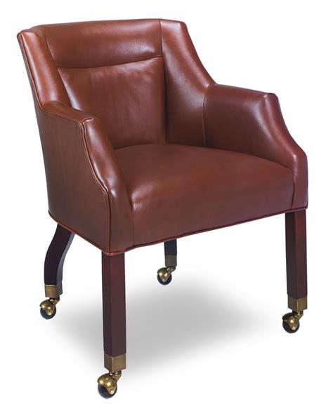 creek c chair products ohio hardwood furniture