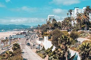 17 Essential Santa Monica Things to Do and Attractions to ...