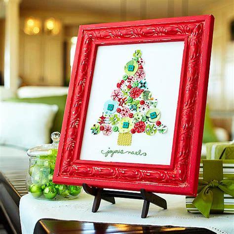 cut craft create 5 christmas crafts using fabric most