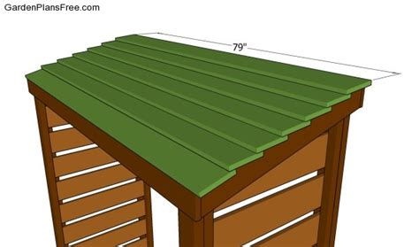 shed plans free free garden plans how to build garden projects