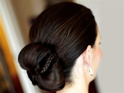 ladies  girls hair styles ladies  girls hair styles