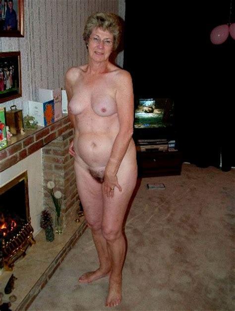 Amazing Granny Sex