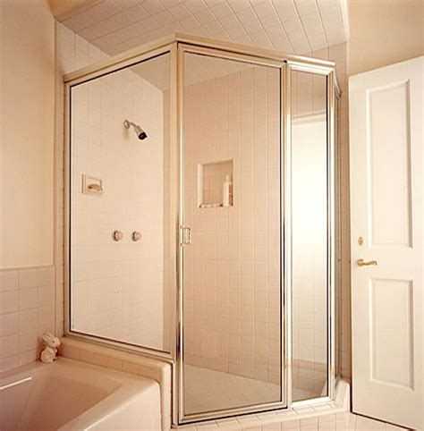 shower door frame only framed shower doors martin shower door