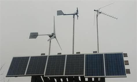 Перемотка генератора в тихоходный для ветряка или с 12 мс делаем 5 мсПелинг Инфо Независимый проект 2011 г2019г . Пелинг Инфо Независимый.